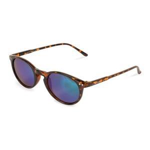 Sluneční brýle David LocCo Creepers Independent Wild Cassy