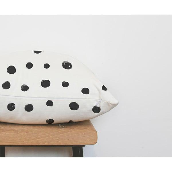 Povlak na polštář Concepttual Greya, 45 x 45 cm