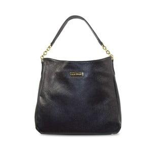 Kožené kabelky Carla Belotti  d8c36ccc7118b