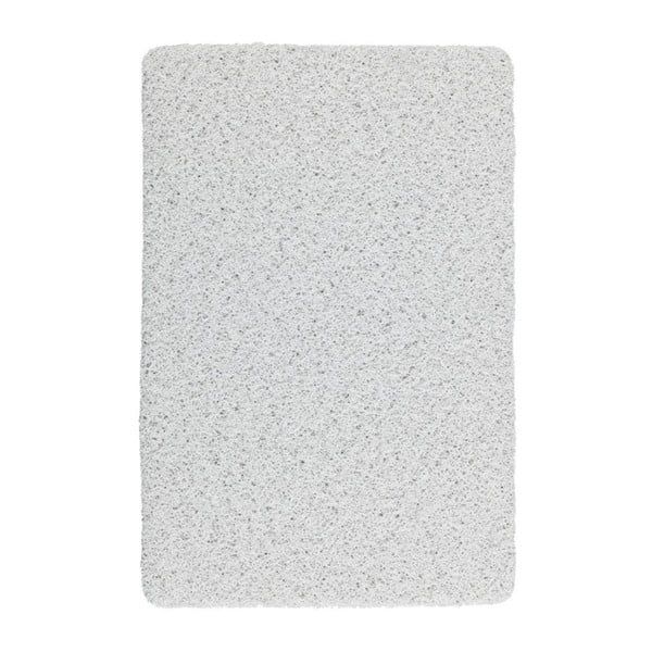 Loop fehér kültérre is alkalmas kilépő, 60 x 40 cm - Wenko