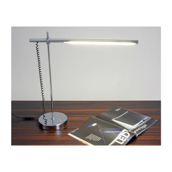 Stolní LED lampa Table