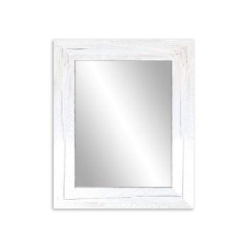 Oglindă de perete Styler Jyvaskyla Lento, 60 x 86 cm de la Styler