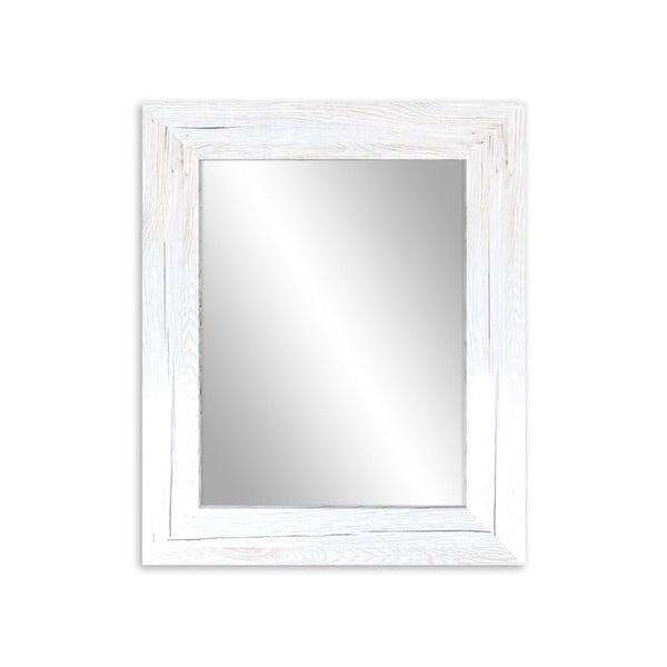 Nástěnné zrcadlo Styler Lustro Jyvaskyla Lento, 60 x 86 cm