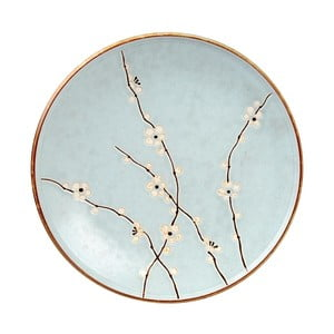 Farfurie din ceramică Tokyo Design Studio Soshun, 19,5 cm