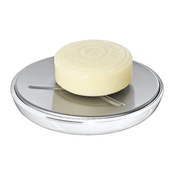 Tácek na mýdlo Loft