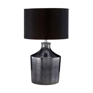 Stolní lampa Premier Housewares Jeff