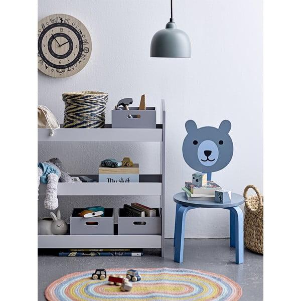Set jucării copii Bloomingville Toy Tool Set