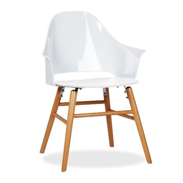 Židle Xtrem Blanco