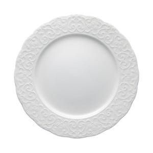Farfurie Brandani Gran Gala, ⌀ 25 cm