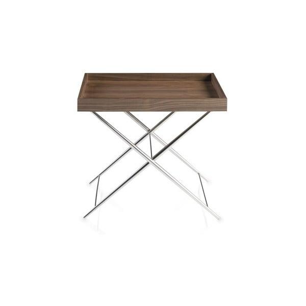 Příruční stolek Ángel Cerdá Felipa