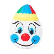 Polštář Clown