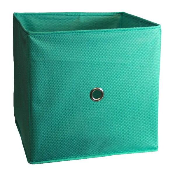 Úložný box Ordinett Kos Water