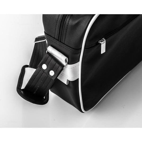 Pánská taška Solier Shoes