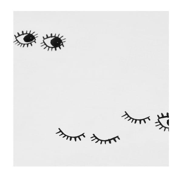 Povlečení Mumla Eyes,200x200cm