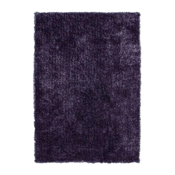 Koberec Celestial 328 Purple, 230x160 cm