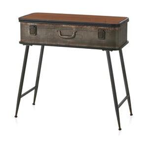 Konzolový stolek Geese Industrial