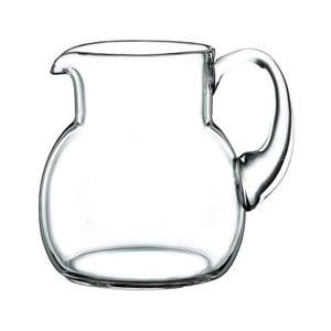 Džbán z křišťálového skla Nachtmann Vivendi, 1 l