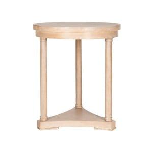Odkládací stolek Safavieh Remi