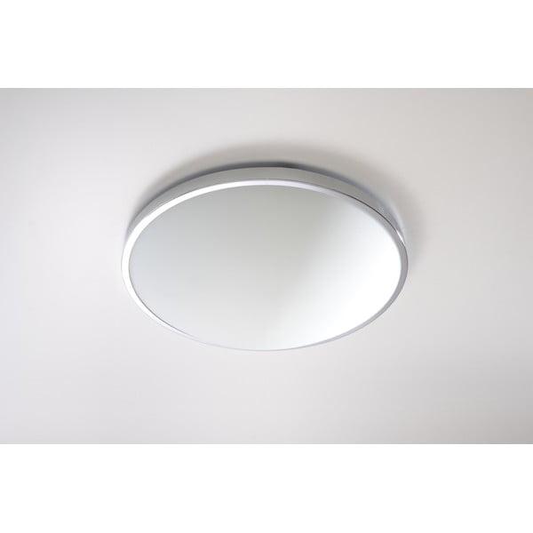 Stropní svítidlo Nice Lamps Calisto, ⌀40cm