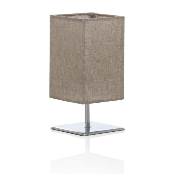 Jolie asztali lámpa, magasság 30 cm - Geese