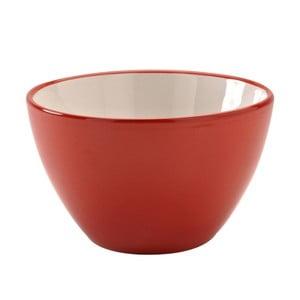Bol Price & Kensington Cosmos, 14 cm, roșu