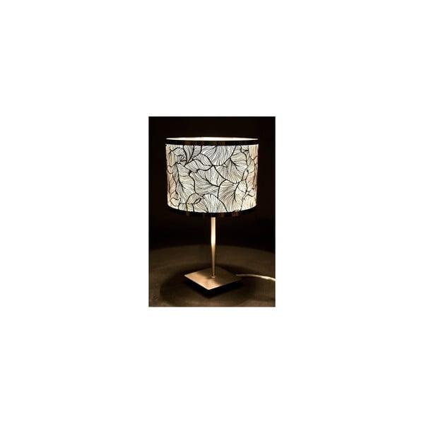Stolní lampa Brilannte
