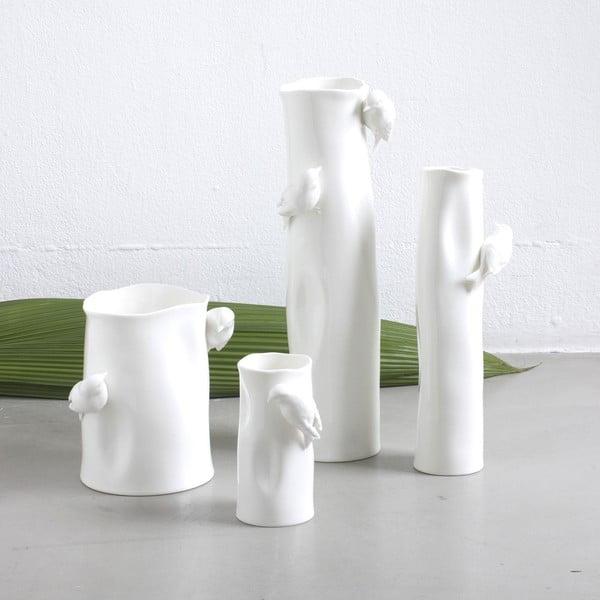Váza Oiseaux