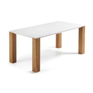 Jídelní stůl La Forma Zuni