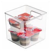 Cutie de depozitare pentru frigider InterDesign Fridge Pantry