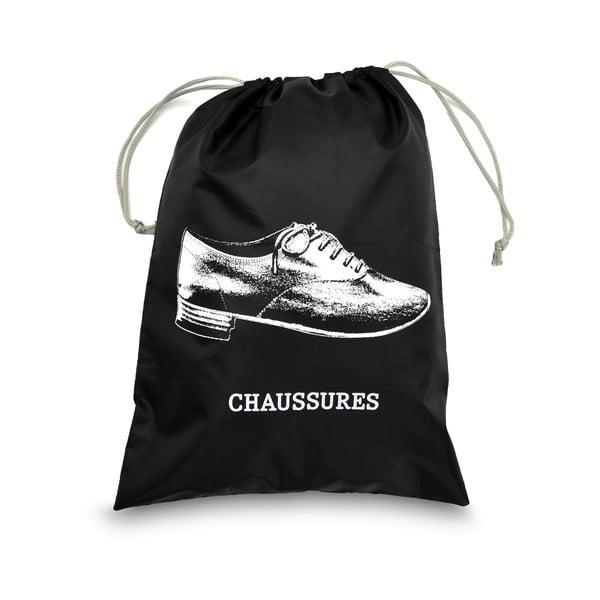 Cestovní taška na boty PotironParisTidy, 40x30cm