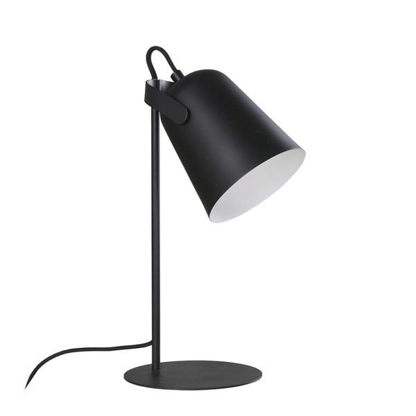 Stolní lampa Light Prestige Siri Black