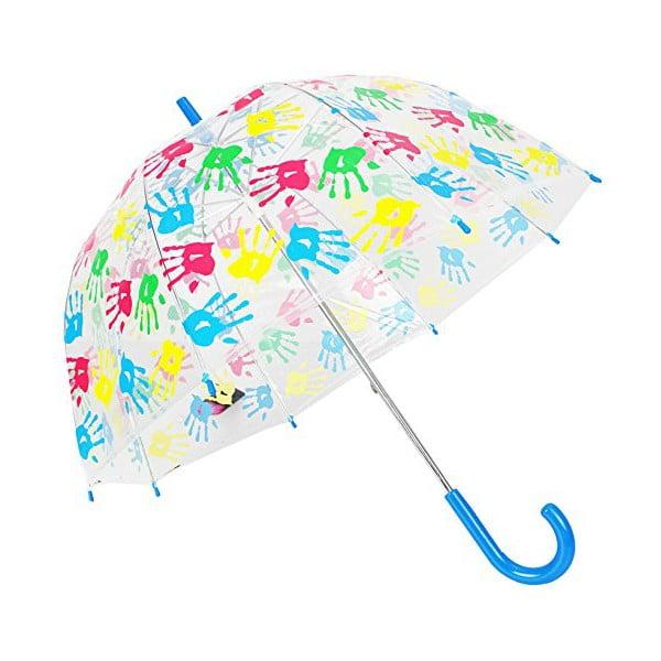 Dětský deštník Ambiance Multio Blue