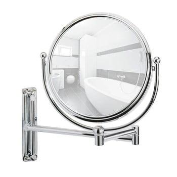 Oglindă cosmetică perete Wenko Deluxe imagine