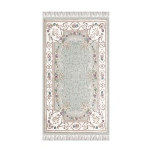 Koberec Hitite Carpets Flumine,100x200cm