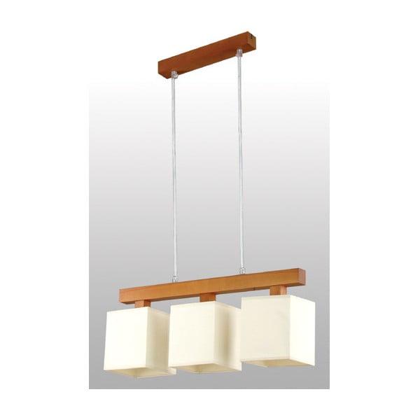 Stropní lampa Arbor 3