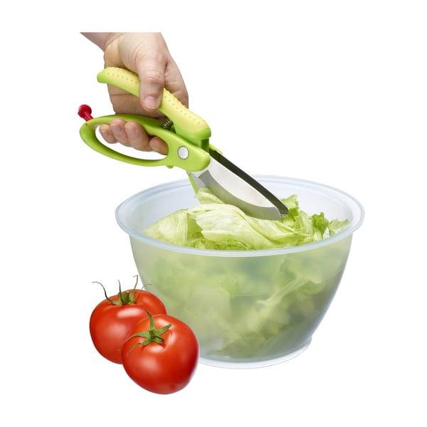 Nůžky na krájení salátu Salad