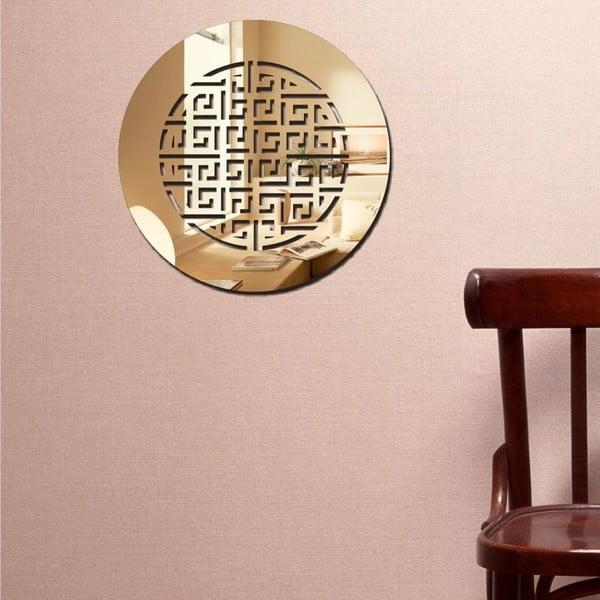 Dekorativní zrcadlo Oriental