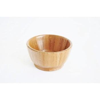 Bol din bambus Bambum Grana