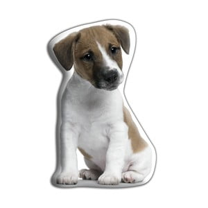 Pernă Adorable Cushions Jack Russell