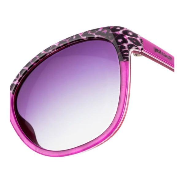 Dámské sluneční brýle Just Cavalli Animals