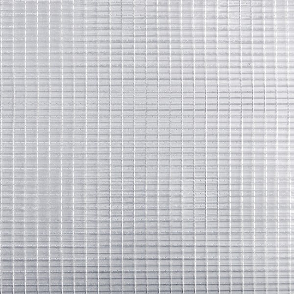 Folie antialunecare Wenko Perforated, 150 x 50 cm