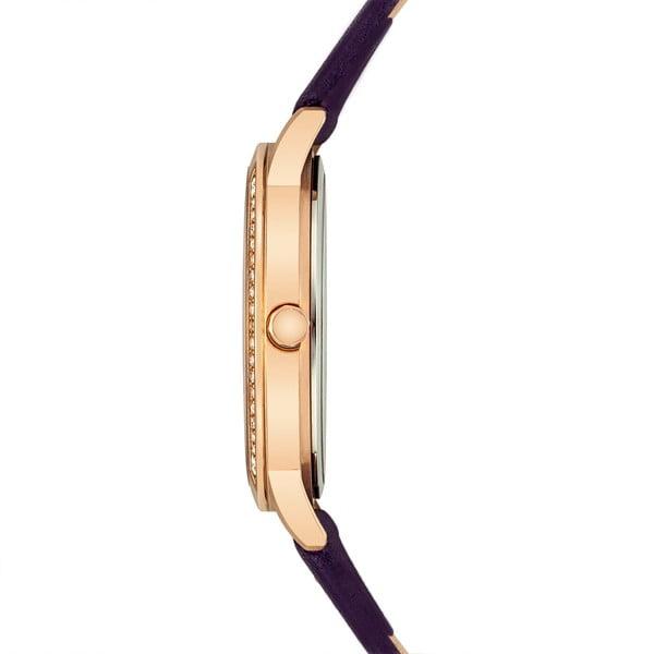 Dámské hodinky Rhodenwald&Söhne Olandia Violet