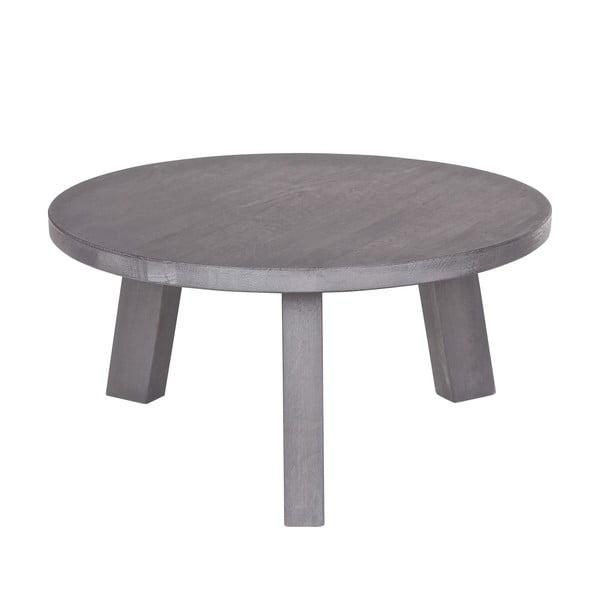 Konferenční stolek Rhonda, 50 cm
