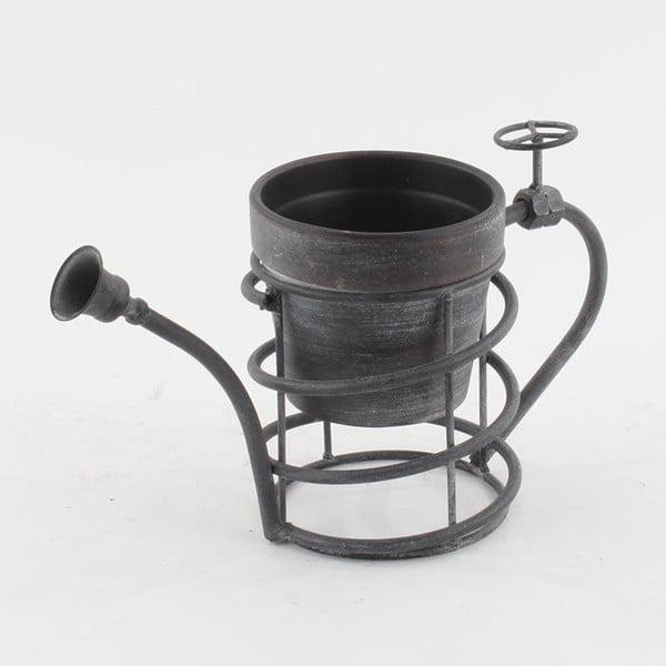 Sada keramických květináčů Ceramic Pots