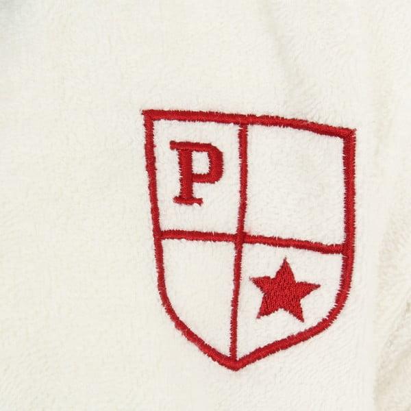 Sada pánského županu a 2 ručníků U.S. Polo Assn. Nebraska, vel. L/XL