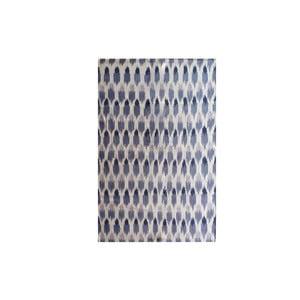 Ručně tkaný koberec Kilim Modern 112, 155x240 cm