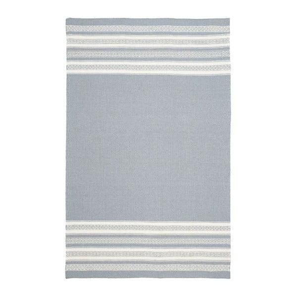 Vlněný koberec Kilifi, 152x243 cm