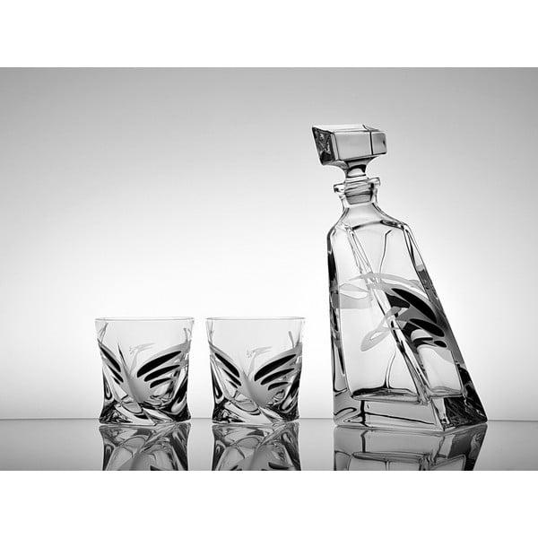 Whisky set Fénix New