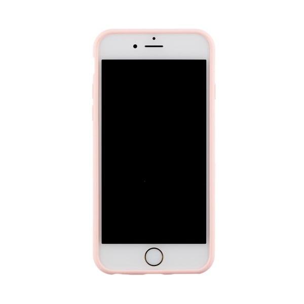 Kryt na iPhone 6/6S Paris
