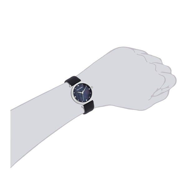 Dámské hodinky Stahlbergh Alta Dame V